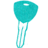 Favicon schluesseldienst bielefeld 24